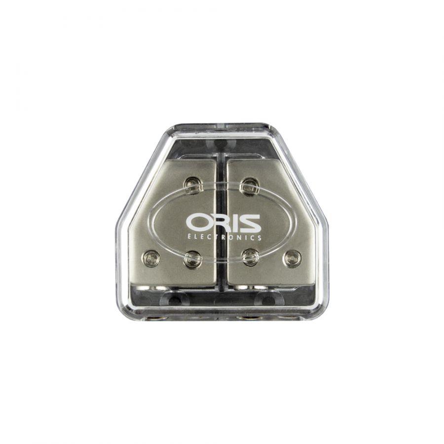 Дистрибьютор питания Oris Electronics DB-V1