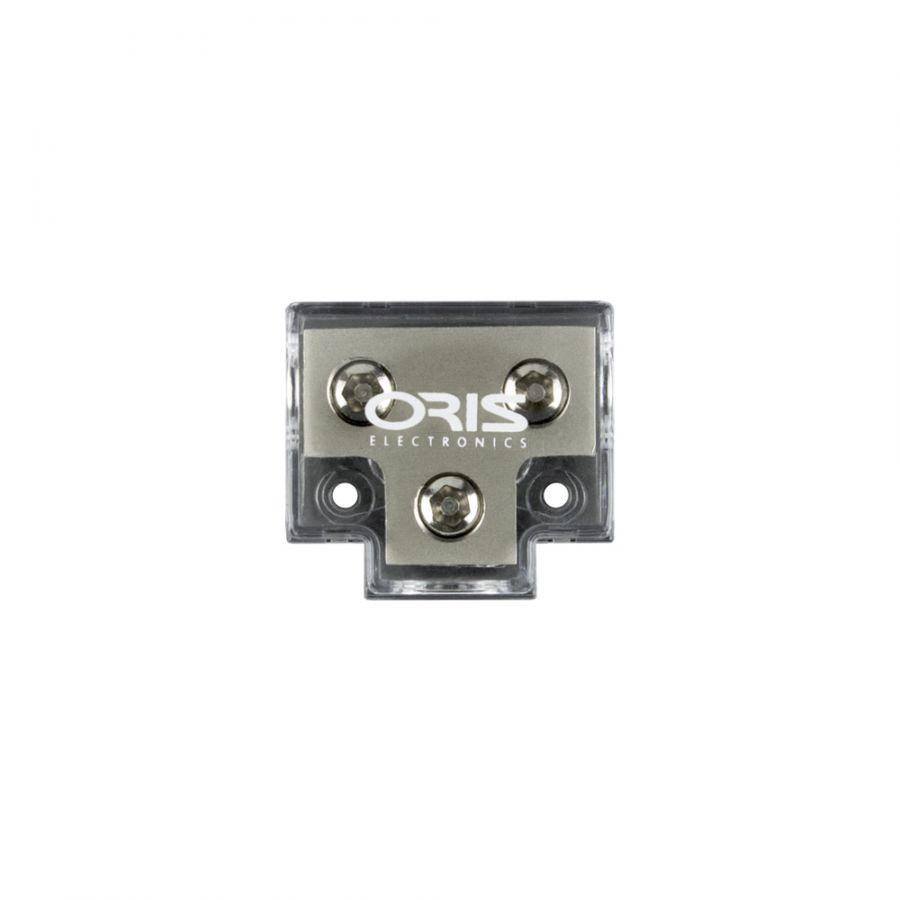 Дистрибьютор питания Oris Electronics DB-T2