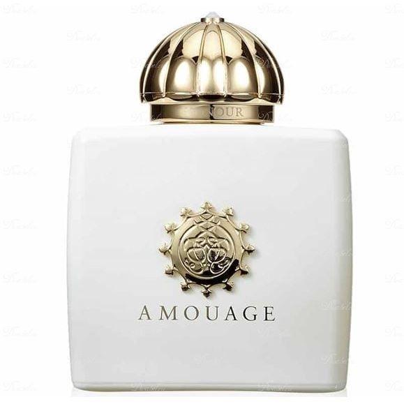 Amouage Honour woman 100 ml
