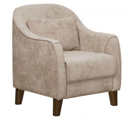 Кресло отдыха Комфорт-4 НПБ