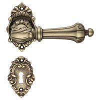 Ручка Linea Cali Charme 1590 RB PM