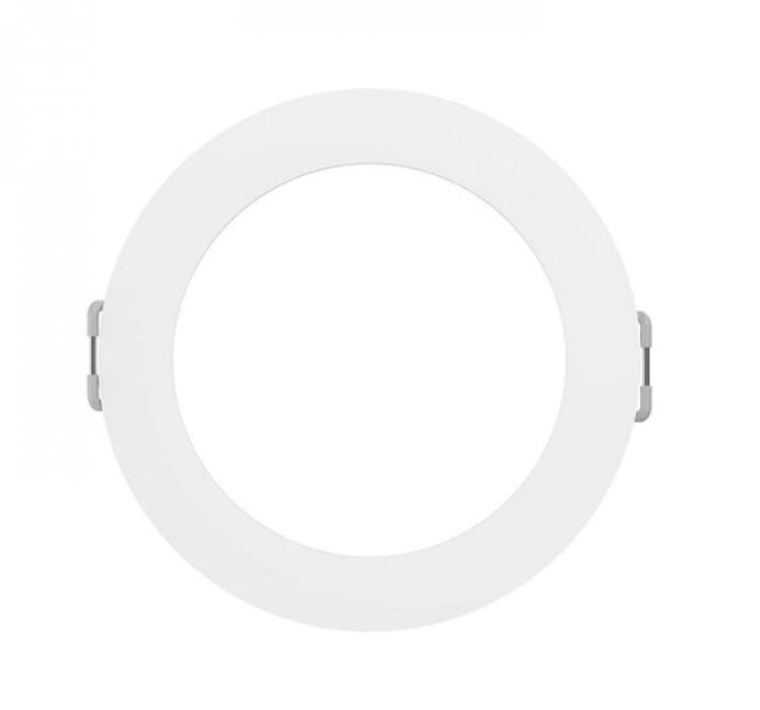 Xiaomi Mijia LED Downlight Bluetooth MESH (MJTS003)