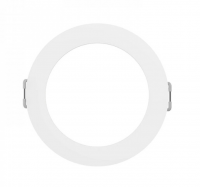 Xiaomi Mijia LED Downlight Bluetooth MESH (MJTS003)