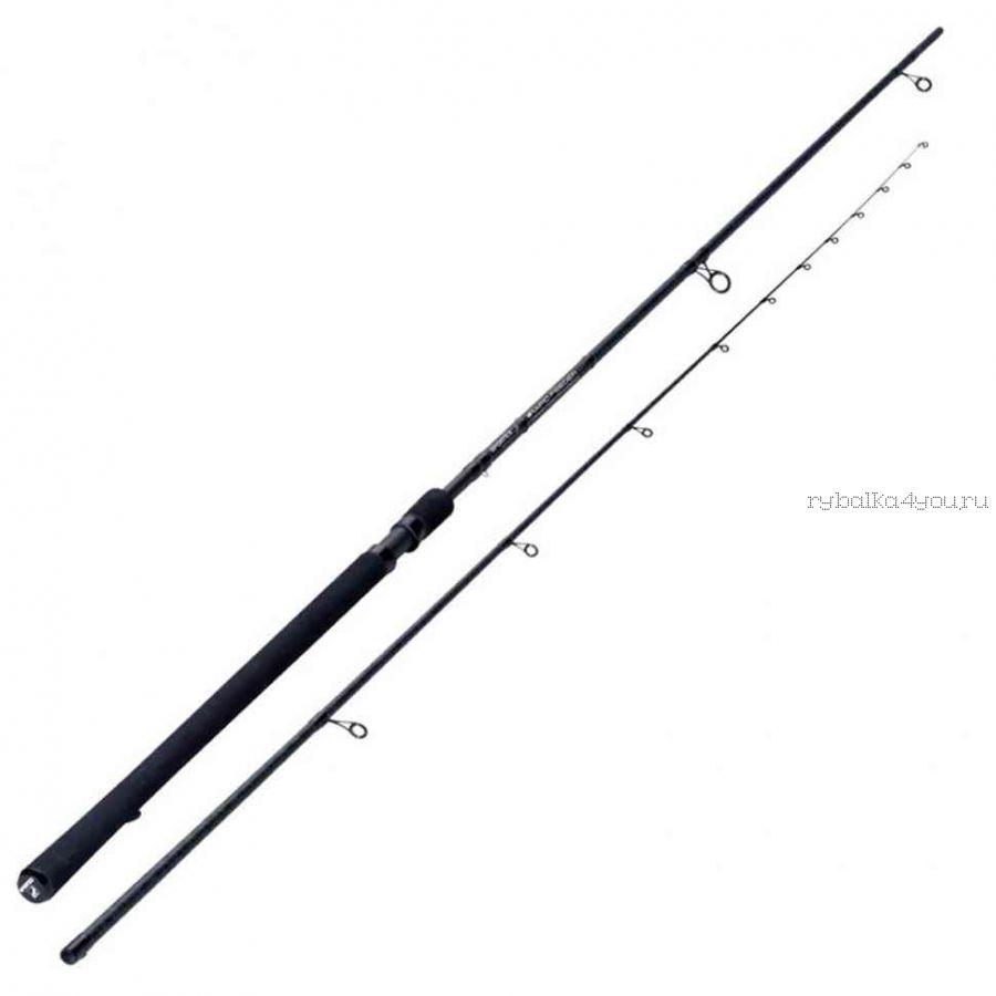 Удилище фидерное Sportex Rapid Feeder Medium MF 3931 3,90m 80-150g