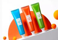 Зубная паста  Xiaomi Doctor B Toothpaste (набор из 3 шт.) 300г