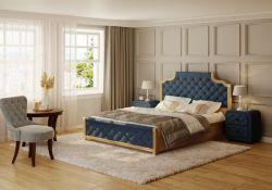 Кровать Орматек Afina