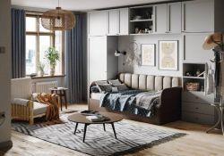Кровать Орматек Wood Home-Софа