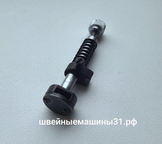 Крепление верхнего ножа старой модификации     цена 900 руб.