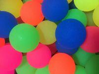 """Мяч 25 мм.""""Неоновые Микс""""3,78₽"""