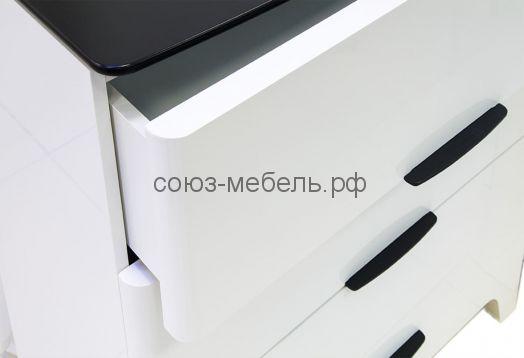 Верона Комод MH-024-06