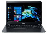 Ноутбук ACER Extensa EX215-52 Черный (NX.EG8ER.018)
