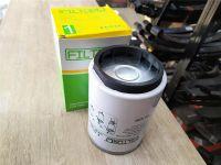 Фильтр топливный грубой очистки HINO-700 HINO-500, Isuzu NPR75