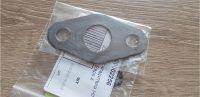 Прокладка маслоохладителя HINO300 N04C Евро 4