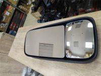 Зеркало левое с подогревом и регулировкой HINO-300