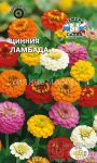 Cinniya-Lambada-smes-polukarlikovaya-SeDek