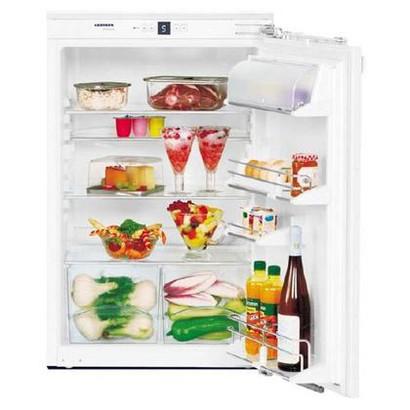 Встраиваемый однокамерный холодильник Liebherr IKS 1750