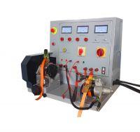 Электрический стенд для проверки генераторов и стартеров KraftWell