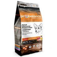 ProBalance Adult Beef Корм сухой для взрослых собак всех пород с говядиной (15 кг)