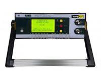 ПрофКиП Ф2-35 Измеритель разности фаз фото