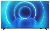 """Телевизор Philips 70PUS7605 70"""" (2020)"""