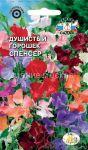 Dushistyj-goroshek-smes-Spenser-SeDek