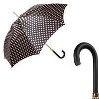 Зонт-трость Pasotti Uno Pois Original