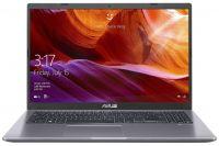 Ноутбук ASUS M509DA-BQ161T Серый (90NB0P52-M11410)