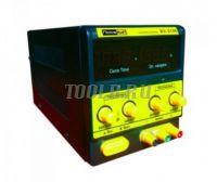 ПрофКиП Б5-21М Источник питания аналоговый (0 В … 30 В) фото