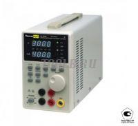 ПрофКиП Б5-300М Источник питания программируемый (0 В … 300 В) фото