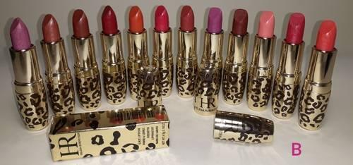 "Помада Helena Rubinstein ""Glaze Lipstick"" 12 штук B"