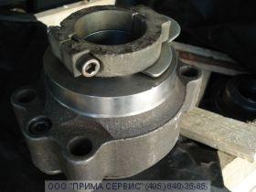 Торцовое уплотнение насоса НК200/120-70 , НК200/120-120