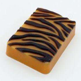 """Форма для мыла """"Тигровый окрас"""", арт. 2259"""