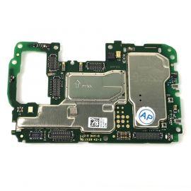 системная плата Huawei Honor 10 Lite