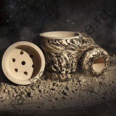 Глиняная чаша Solaris Venus (Солярис Венера)