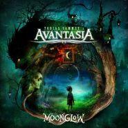 AVANTASIA, Moonglow ARTBOOK