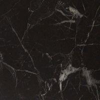 ALV0018 ALVIC LUXE, глянец черный мрамор (Oriental Black)