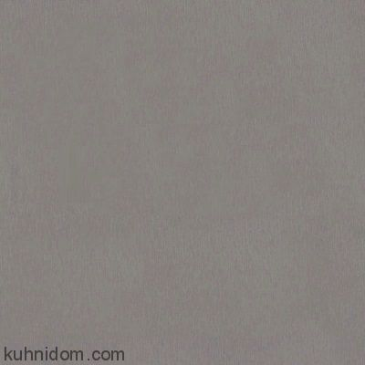 ALV0020 ALVIC LUXE, глянец серый металлик (Gris Metalic)