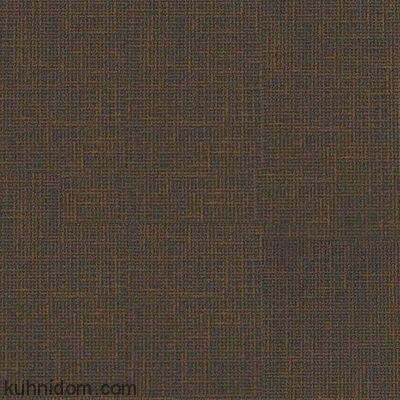 ALV0044 ALVIC LUXE, глянец текстиль золото (Textile Oro)
