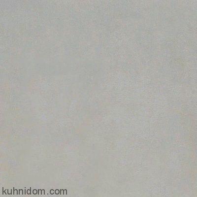 ALV0556 ALVIC LUXE, глянец  серебро куско (Cuzco Silver)