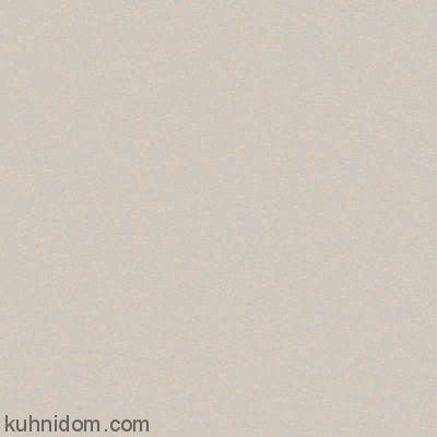 ALV0251/Z ALVIC ZENIT, Суперматовый кашемир Metaldeco (Cashemir Metaldeco ZENIT)