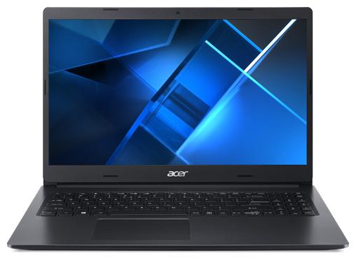 Ноутбук Acer Extensa EX215-22 Чёрный (NX.EG9ER.013)