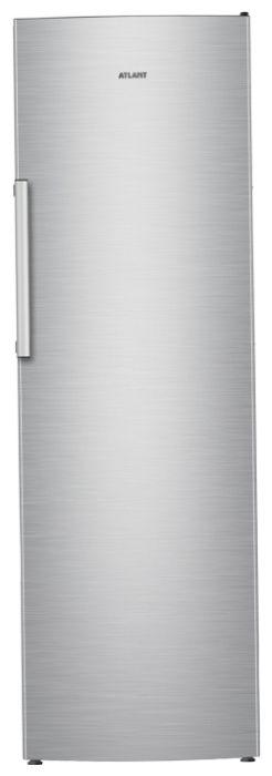 Морозильник ATLANT М-7606-140 N Серебристый
