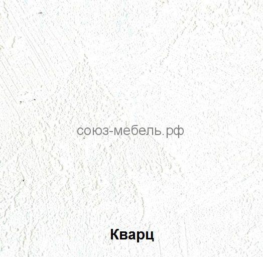 Пенал ПСА-60 Кухня Фиджи