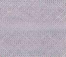 фото Косая бейка SAFISA SPIRAL однотонная 20 мм цвет 87 жемчужно-серый