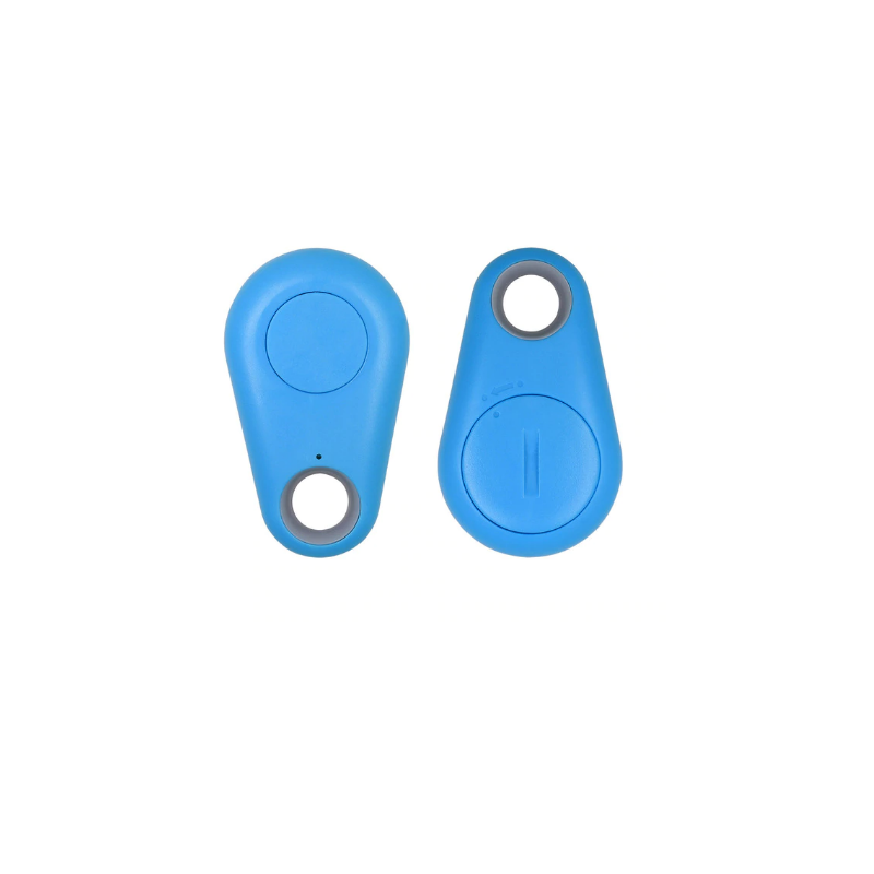 Bluetooth-брелок PALMEXX iTag Bluetooth Key Finder