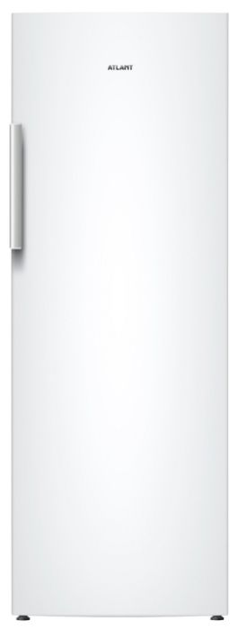 Морозильник ATLANT М-7605-100 N Белый
