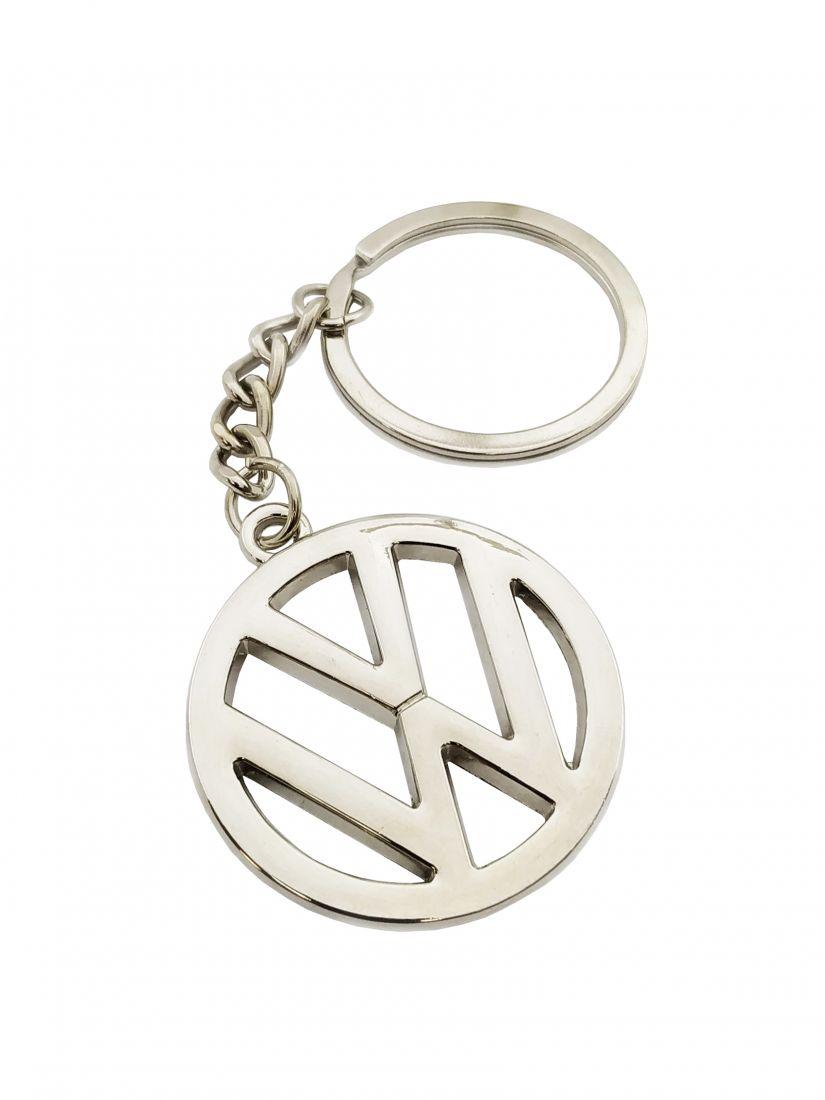 Брелок Auto Logo Volkswagen