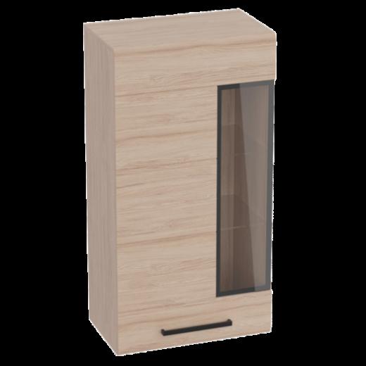 Шкаф-витрина «Кёльн»