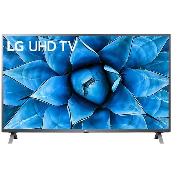 Телевизор LG 55UN73506