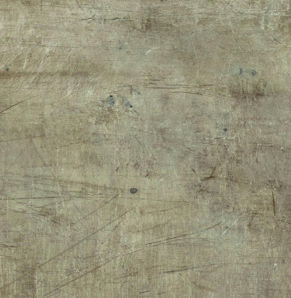 FineFloor Плитка Джакарта 1441